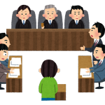 解雇されたら会社を訴えるべき?