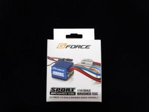 g_force_sport_brushed_esc1