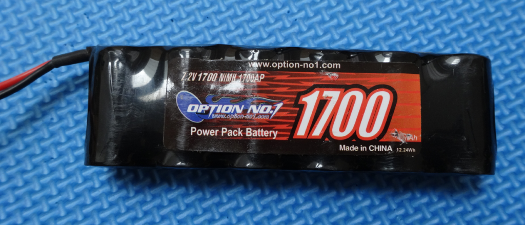 power_pack_1700