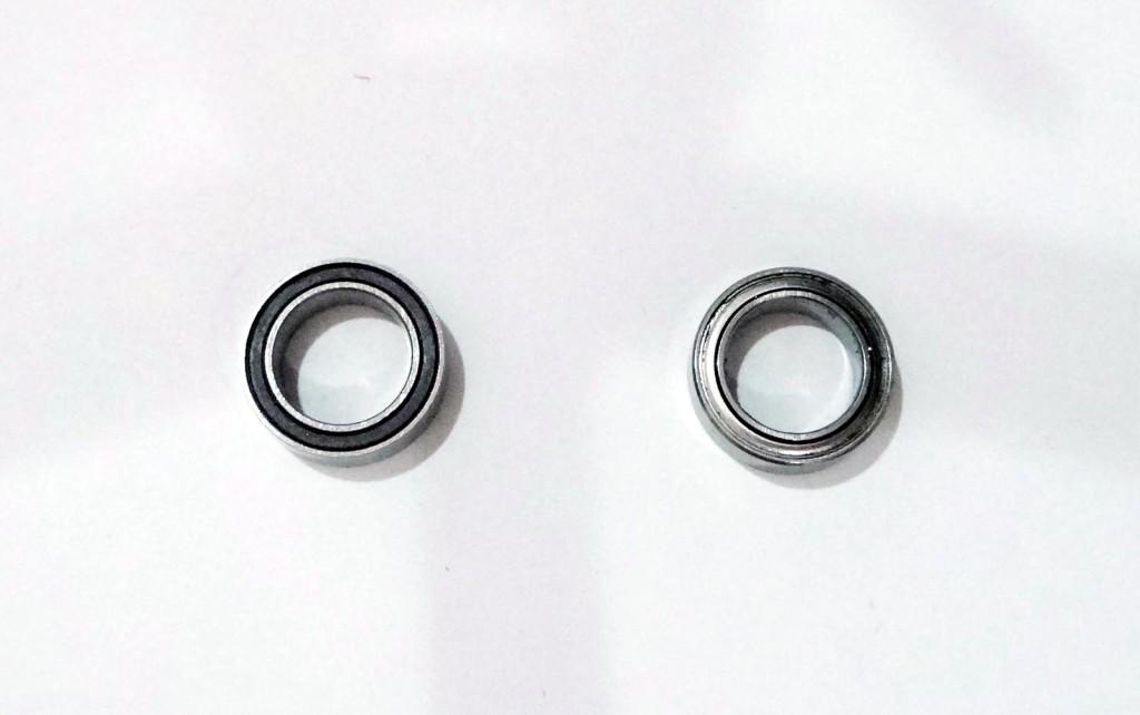 NO-RS1280-10-3