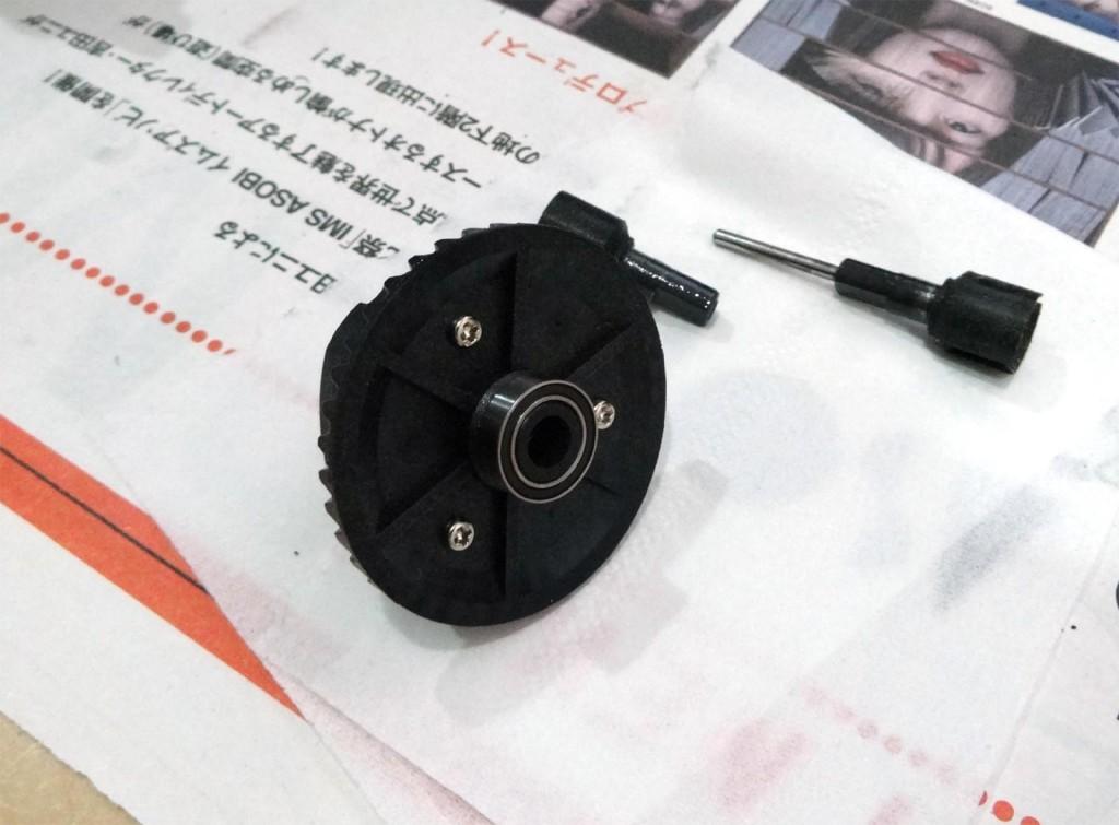 NO-RS1280-10-4