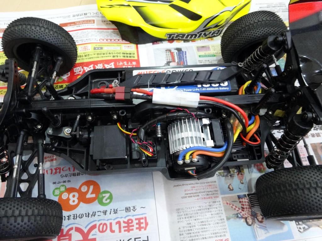 DSC01403