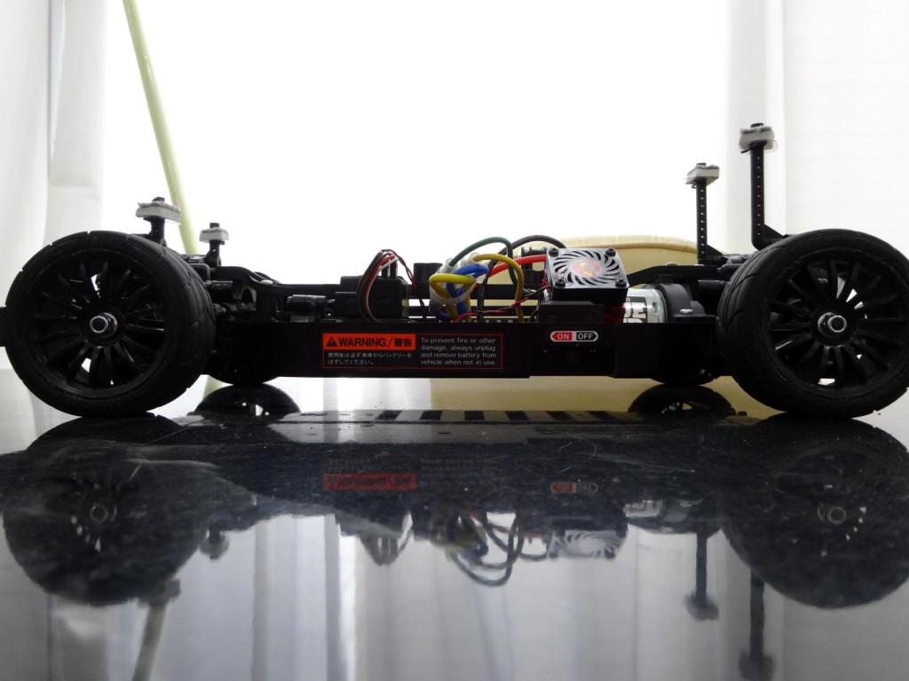 DSC01434