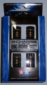 m_big_bore