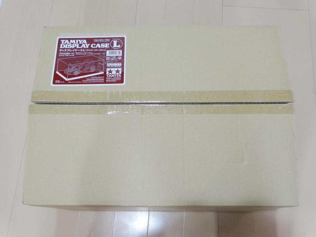 DSC02383