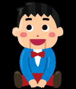 fukuwajutsu_ningyou