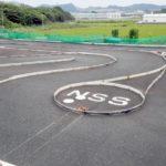 福岡の初心者に優しいラジコンサーキット 初心者に優しくておすすめのコースを紹介