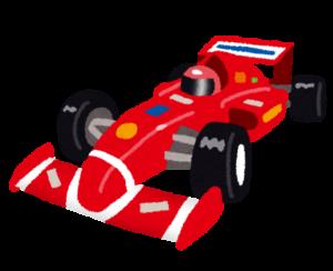 f1_car