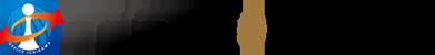 ラジコン好きな行政書士・社会保険労務士のホンネと建前(ほぼラジコンブログ)