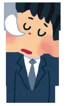 現役で活躍する行政書士・社会保険労務士のホンネと建前